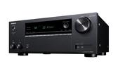 限時特賣《名展影音》Onkyo TX-NR595 7.2 聲道網路影音擴大機