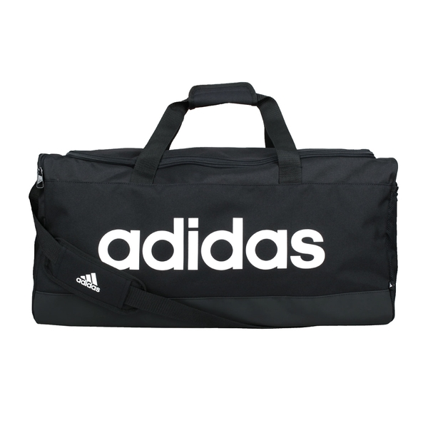 ADIDAS 圓筒包(側背包 裝備袋 手提包 雙肩包 肩背包 67.25 L 愛迪達 免運 ≡排汗專家≡