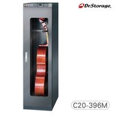 高強 Dr.Storage 大提琴專用樂器防潮箱(C20-396M)