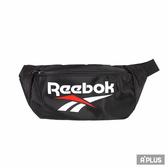 REEBOK 包 CL VT WAISTBAG 腰包 - FS1621