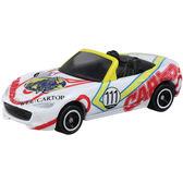【限宅配】TOMICA TRU Mazda roadster