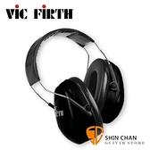 【缺貨】ViC FiRTH DB22 鼓手專用 隔音耳罩 保護您的耳朵【吉他手/貝斯手/鍵盤手皆適用/DB-22】