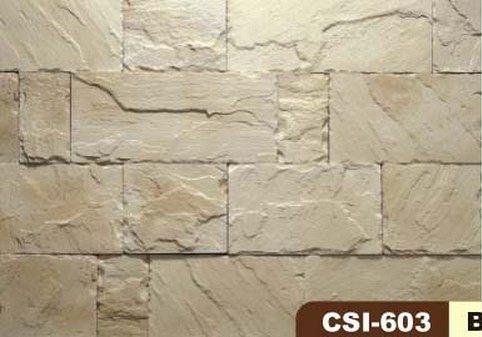 系統家具/台中系統家具/台中室內裝潢/系統傢俱/系統家具設計/室內設計/文化石CSI_603-sm0475