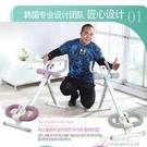 健腹器 韓版家用健腹器懶人收腹機瘦腰神器馬甲線神器腹肌健身器材美腰機 快速出貨