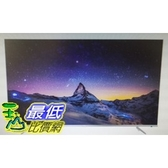 [COSCO代購] C118479 TCL 65 4K HDR 智慧連網顯示器 (不含視訊盒) 65P6US