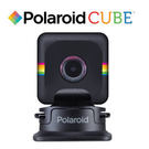Polaroid POLC3BM Bicycle Mount 快拆單車架 for Cube Action Camera (國祥公司貨)