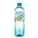 台鹽海洋鹼性離子水850ml*4【愛買】