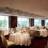 台北老爺酒店明宮粵菜廳午餐套餐券平均每人875(假日不加價)
