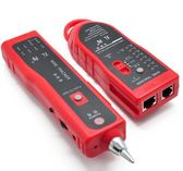五舟尋線儀 網線尋線儀 尋線器 測線儀 電話線測試儀