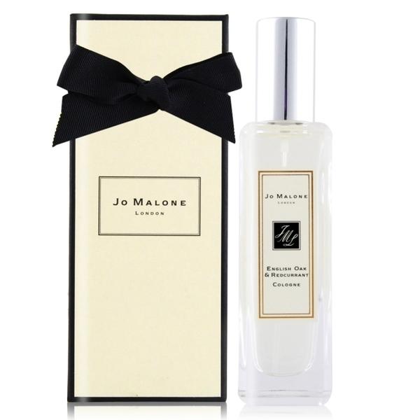Jo Malone 英國橡樹與榛果(30ml)