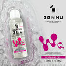 潤滑液 推薦 天然成分 按摩油- 日本G...