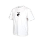 ADIDAS 男短袖T恤(短T 慢跑 路跑 愛迪達≡體院≡