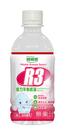 維維樂 活力平衡飲品(水劑) 350ml  *4瓶   *維康*