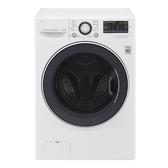 LG 14公斤 6-MOTION DD洗脫烘 滾筒洗衣機 F2514DTGW