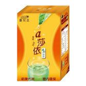 喜兒法 a莎依纖鮮自然 24包/盒【屈臣氏】