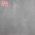 《EZmStudio》水泥粉光灰面3D同步壓紋商品陳列/攝影背景板40x45cm 網拍達人 商業攝影必備