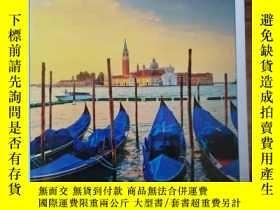 二手書博民逛書店DK罕見Eyewitness Travel Guide: Ven