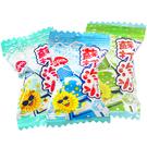 年貨大街 ‧散糖硬糖區‧ 蘇打汽水糖 300g(半斤)【合迷雅好物超級商城】