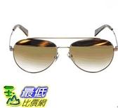 [COSCO代購] W1232754 ALAIN MIKLI 太陽眼鏡 A04004