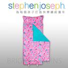 Stephen Joseph 兒童睡袋(...