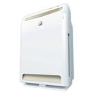 六期零利率 大金DAIKIN 11-15坪閃流放電除臭強力空氣清淨機 MC75LSC