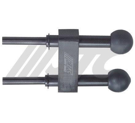 《VISA汽車修護設備》 VW.AUDI正時工具組 JTC-1428.