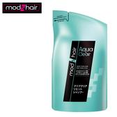 Mod's Hair 輕感淨潤洗髮乳補充包 350ml_聯合利華