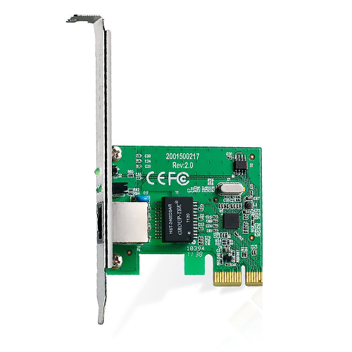 TP-LINK TG-3468 Gigabit PCI Express PCI-E 網卡 網路卡