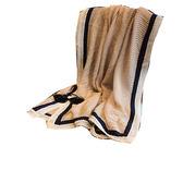 【年終大促】春夏圍巾女新款韓范壓褶彈力兩用防曬棉麻披肩度假旅游沙灘巾紗巾