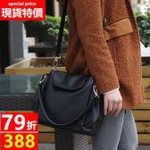 手提包 氣質知性優質側背手提兩用包 A819系列   寶來小舖 Bolai shop  現貨販售