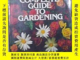 二手書博民逛書店原版罕見Better Homes and Gardens Com