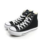 帆布 基本款 情侶款 舒適 帆布鞋 產地:印度 退換貨免運 週一至週五當日下午1點前訂購當日出貨