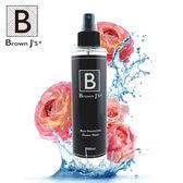 【Brown J s】大馬士革玫瑰植萃純露 化妝水 水嫩保濕補水(200ml)