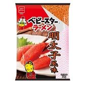 點心餅-明太子風味78g【愛買】