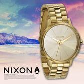 【人文行旅】NIXON | A099-502 The Kensington 美式休閒