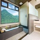 【烏來】達利溫泉 - 泉景湯屋 + 特調...