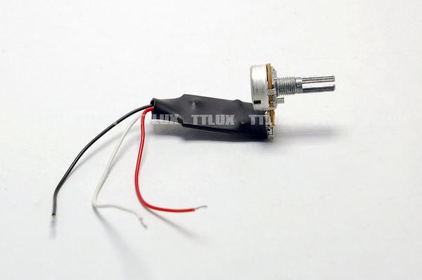 30W LED調光器 PWM調光器 Dimmer