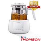 THOMSON 智能溫控玻璃養生壺TM-SAK35