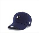 FIND 韓國品牌棒球帽 男女 街頭潮流 數字8號刺繡印花 歐美風 嘻哈帽  街