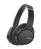 平廣 送袋台灣公司貨保固1年 SONY WH-CH700N 黑色 藍芽耳機 降噪 耳機 ( MDR-ZX770BN新