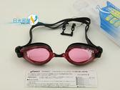 *日光部屋* asics 亞瑟士 /DHN807-2390 大視野/運動休閒泳鏡(特價/日本平輸/日本製)