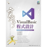 VisualBasic 程式設計 高手