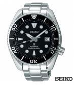 SEIKO 精工 PROSPEX 廣告款 潛水錶 機械錶 (SPB101J1) 6R35-00A0D 相撲/45mm