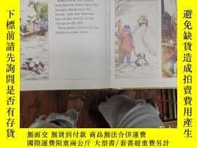二手書博民逛書店the罕見shepherd boyY271632 kim lew