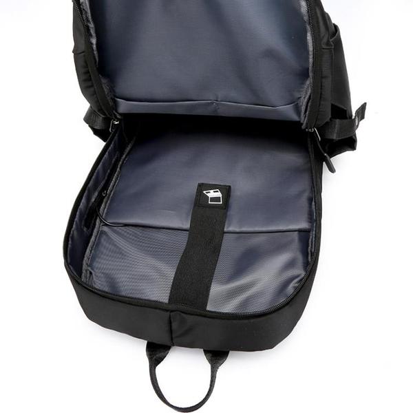 後背包商務旅行背包大容量書包小米男士時尚電腦包高中初中女學生