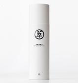 【阿原肥皂】月桃素面水-潤澤抗皺_乾燥、熟齡【導入】