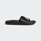 ADIDAS VOLOOMIX [CP9446] 男鞋 運動 涼鞋 拖鞋 水鞋 雨鞋 舒適 彈性 愛迪達 黑