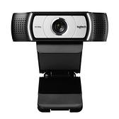 現貨 送酒精濕巾 羅技 Webcam C930e 1080p 網路視訊攝影機 公司貨 1080P 廣角 自動對焦 免驅動