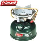 Coleman CM-0508 氣化爐(...