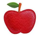 WonderHouse 刀模 蘋果